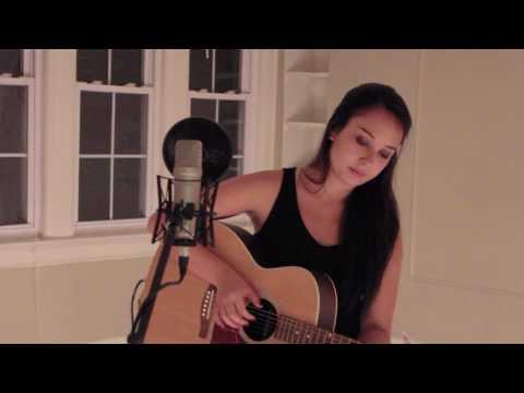 Whiskey and You - Chris Stapleton - Noelle Bangert