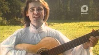Alias - Moja Cyganko