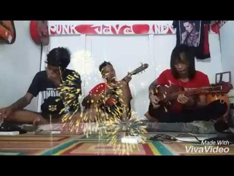 *RINDUKU* Bersama _Mboizz Crew