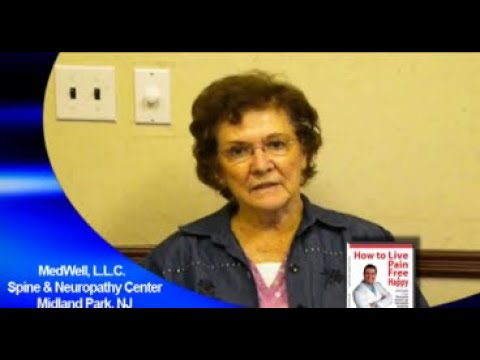 JOINT PAIN NATURAL RELIEF OAKLAND -   PAIN NATURAL RELIEF RIDGEWOOD NJ