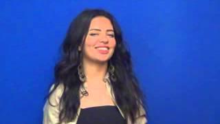 اتفرج على دلع البنات المصريه فديو رائع جدا للبنات الجامده