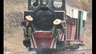 BURMA RAILWAYS full version