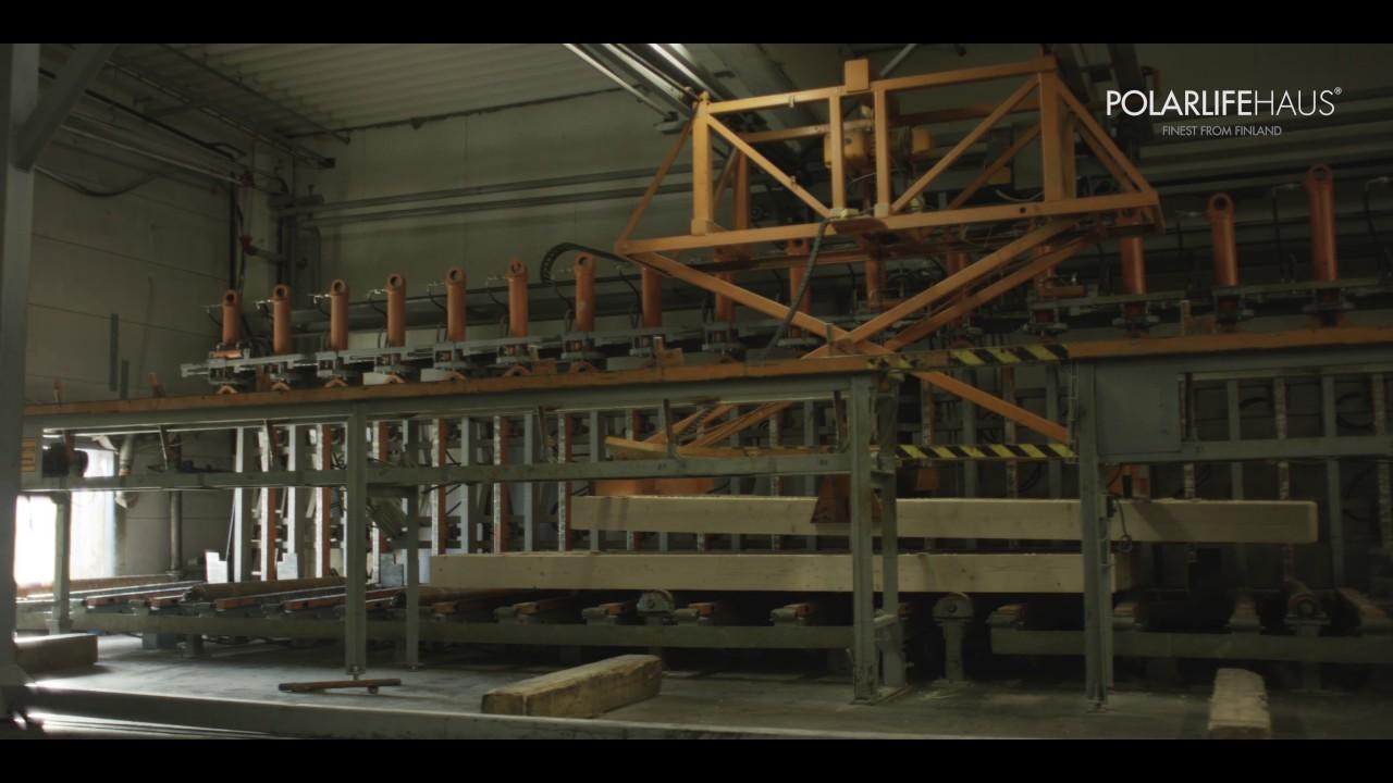 polar life haus produktion youtube. Black Bedroom Furniture Sets. Home Design Ideas