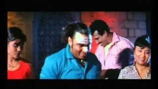 Amar Akbar Anthony Full Movie Part 3/11