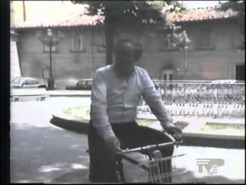 Download Prato In bicicletta 1981