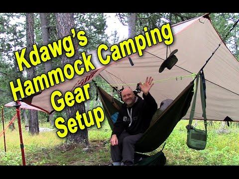my-hammock-camping-gear-setup