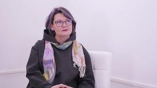 Интервью со Светланой Антоновой, федерация акробатического рок-н-ролла | проект ЗОЖ