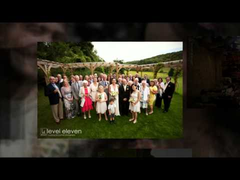 The Lost Village of Dode - wedding venue