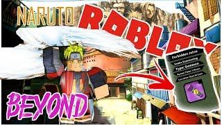 [605] Beyond Showcase - Roblox | RANDOM VIDEO!
