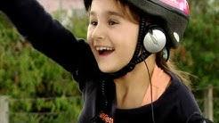 Helmi Kindersicherheitsclub (2007): Schranken los