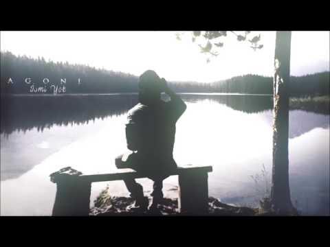Agoni - İsmi Yok (2015)
