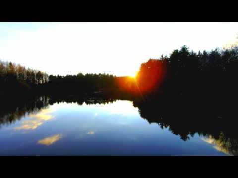 Xiro Xplorer..Hamden, Ct  Lake Wintergreen