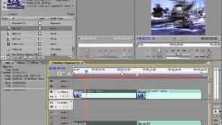 RADDAXRU Видео урок по Adobe Premiere Интерфейс Premiere Pro