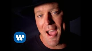 John Michael Montgomery - Home To You (Official Music Video) YouTube Videos