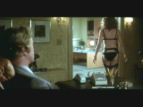 Dressed To Kill (1980) Trailer - Modernized
