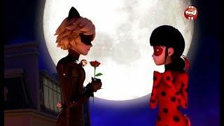 Танцы в моей кровати/Miraculous Ladybug AMV