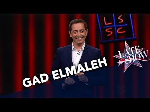 10 meilleurs humoristes français à suivre pour apprendre le français