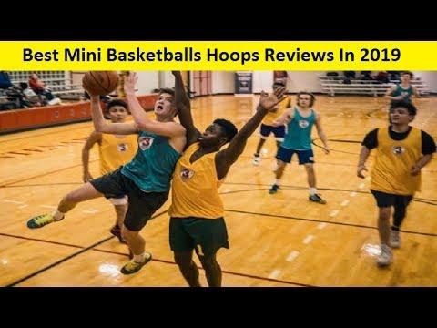 top-3-best-mini-basketballs-hoops-reviews-in-2019