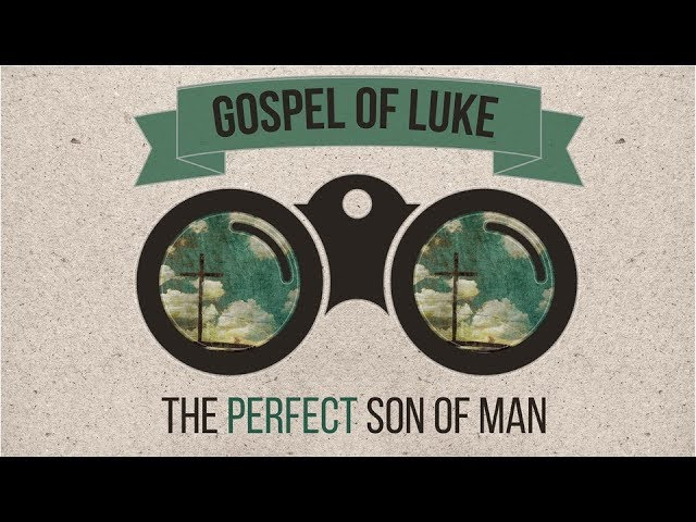 8/25/2019 Luke 1: 39-80,