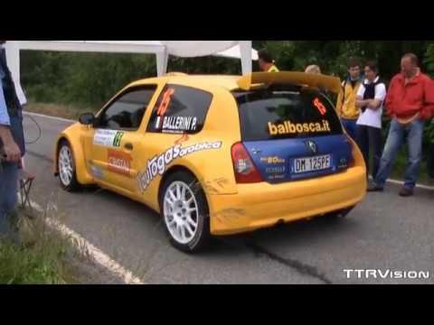 Car With Pig Sound