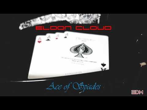 Eldon Cloud - Ace of Spades