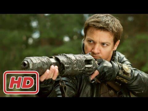 Download Warm Bodies 2013 Movies - Nicholas Hoult, Teresa Palmer, Rob Corddry, John MalkovichAction Movies 2