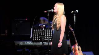 United Brass BB 2015, GranTorino, Voc: Lia, Keys: Hendrik