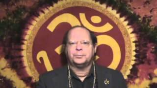 Hinduism _ Sanatana Dharma in a Nutshell, by Stephen Knapp