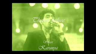 N.C.Karunya-Theluse Theluse-Moogamanasulu-Keshav Kiran