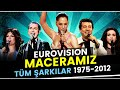 Turkish Gayland - YouTube