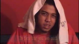 Video <span aria-label=