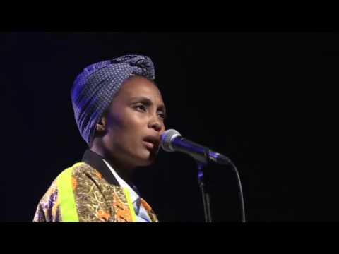 RFM Music Live de Paris- L'intégrale du concert