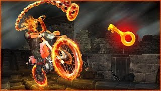 heroes 3 shadow of death cheat codes