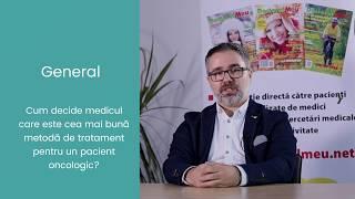 cum să vă ajutați cu varicoză