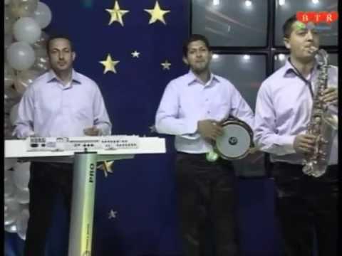Ork.Prilepski Zvezdi 2012 - Prilepsko Oro