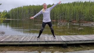 ME!- Taylor Swift- Dance Fitness/Zumba Choreography