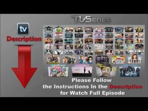 Download The Night Shift   Season 3 Episode 7   S3E7