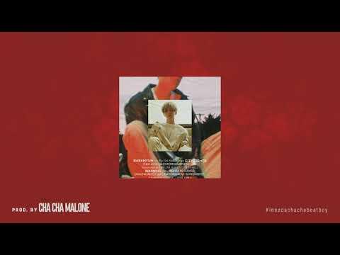 변백현 (BAEKHYUN) - STAY UP (feat. BEENZINO) (Official Instrumental) (Prod. By Cha Cha Malone)