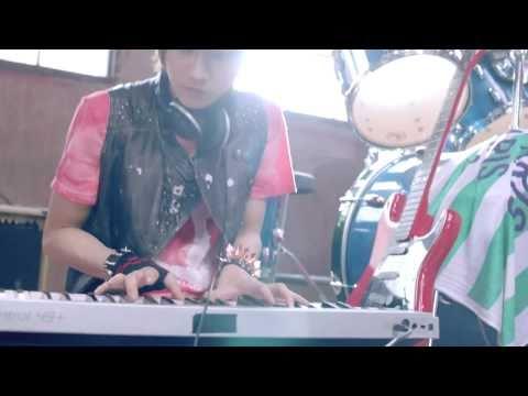 B1A4 (비원에이포) - OK MV (MP3/MP4 DL & ENG LYRICS)