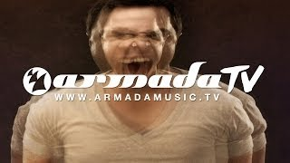 Markus Schulz feat. Adina Butar - Muse (Extended Mix)