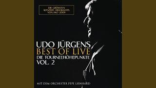 Zwischen Böse und Gut (Live 1984/85)