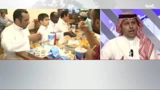 معدلات انتشار السمنة في الخليج من ضمن الأعلى عالميا