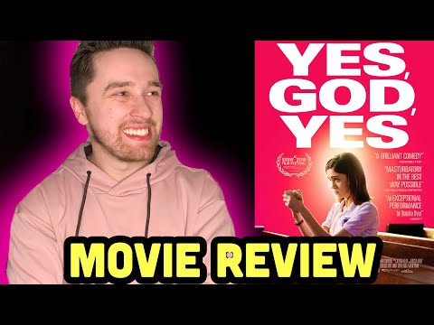 Yes God Yes (2019) Movie Review | A Must See (SXSW)