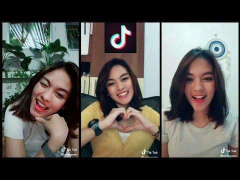 Clowy Estrop - Kompilasi Tik Tok Keren Tanpa Hot | Tik tok indonesia terbaru bulan juni