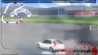 Top 5 GBA Racing Games