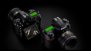 видео Новый 3 Мп вариообъектив Fujinon с фокусом 2.8-12 мм и линзами с ИК-коррекцией