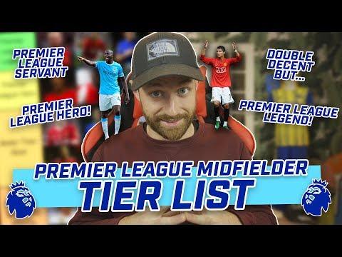 La Galaxy  Fixtures Premier