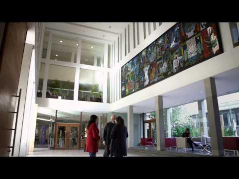 125 años - Pontificia Universidad Católica de Chile