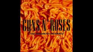 Watch Guns N Roses Look At Your Game Girl video
