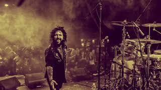"Video Tracii Guns of L.A. Guns - ""Silent Night"" (Instrumental) download MP3, 3GP, MP4, WEBM, AVI, FLV Desember 2017"